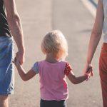 Werken met een familierechtadvocaat in Den Haag